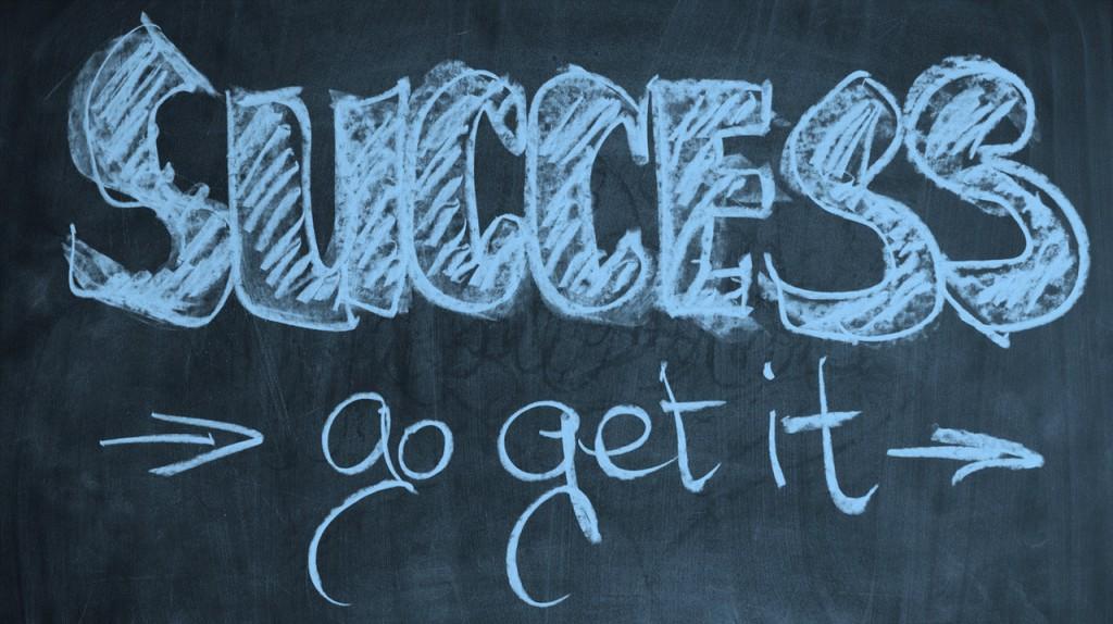Müßiggang ist aller Laster Anfang. Mit diesen Tipps überwindest Du den inneren Schweinehund und bringst Dein Studium mit neuer Motivation wieder in Schwung!