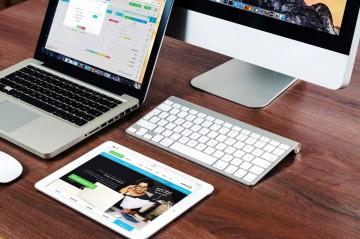 Multitasking ist schädlich und macht süchtig. Wir zeigen Dir, wie Du trotzdem Leistung bringen kannst - auch, wenn Du nicht 5 Dinge gleichzeitig erledigst!