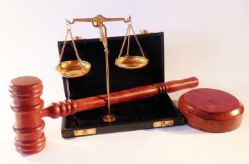 Das Grundgesetz der Bundesrepublik Deutschland feiert Geburtstag! Ursprünglich als Notlösung gedacht, ist es heute ein wichtiger Pfeiler der Verfassung.