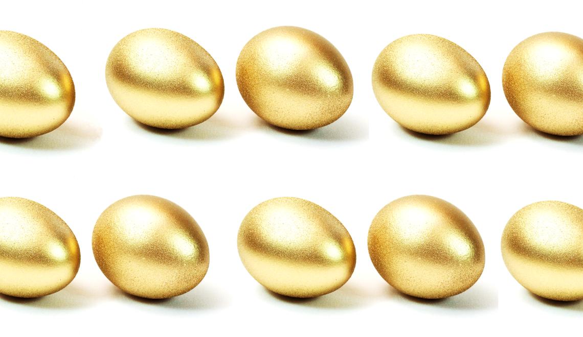 10 goldene Regeln für Bachelorarbeit & Co.