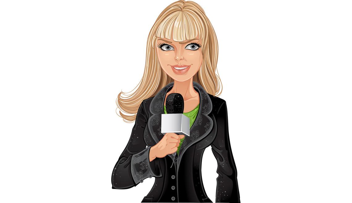 Das Interview – die persönliche Art der Umfrage