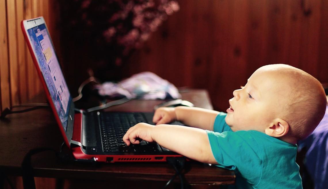 Tipps und Tricks für die Online-Umfrage