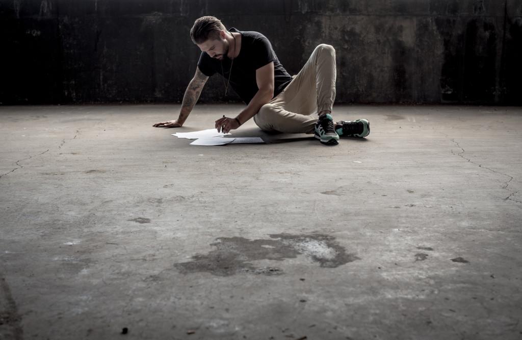 Hausarbeit schreiben: 20 Tipps