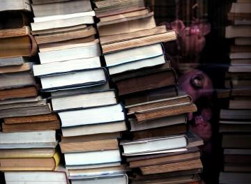 Anleitung zum Studienabbruch