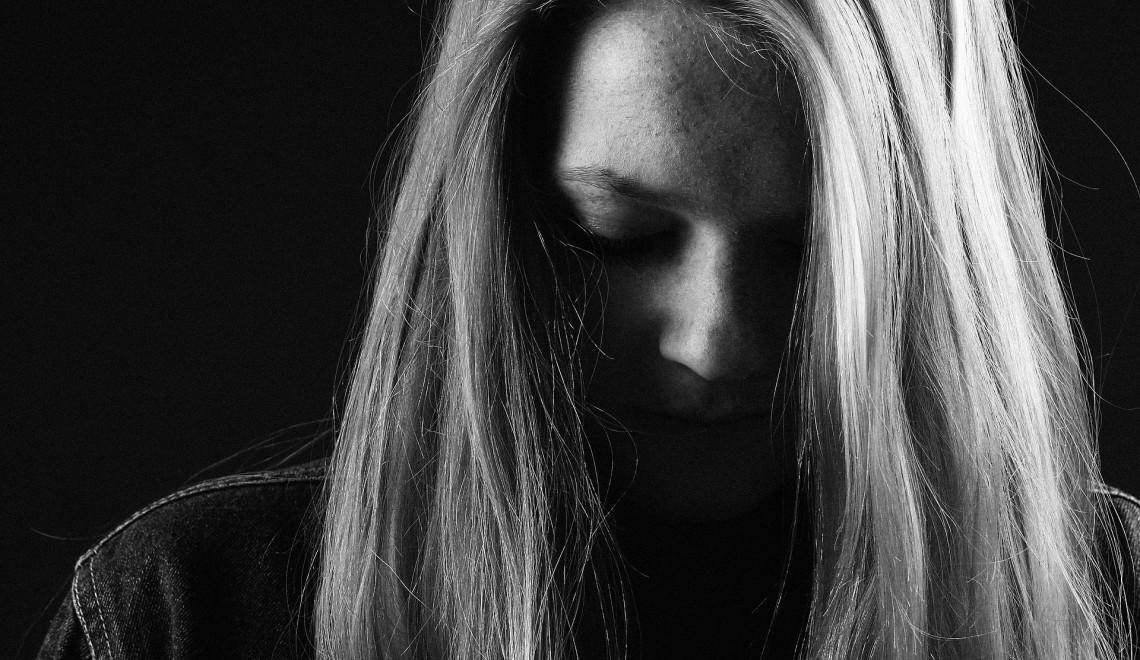 Worst Case: Wenn der Job unglücklich macht