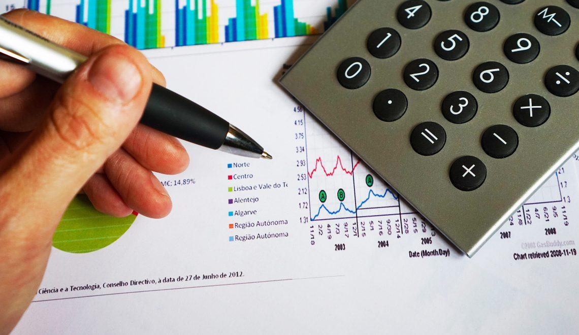 Lohnt sich eine Doktorarbeit finanziell?
