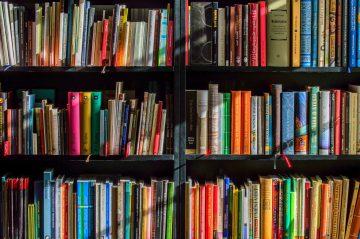 Das Literaturverzeichnis für die Bachelorarbeit