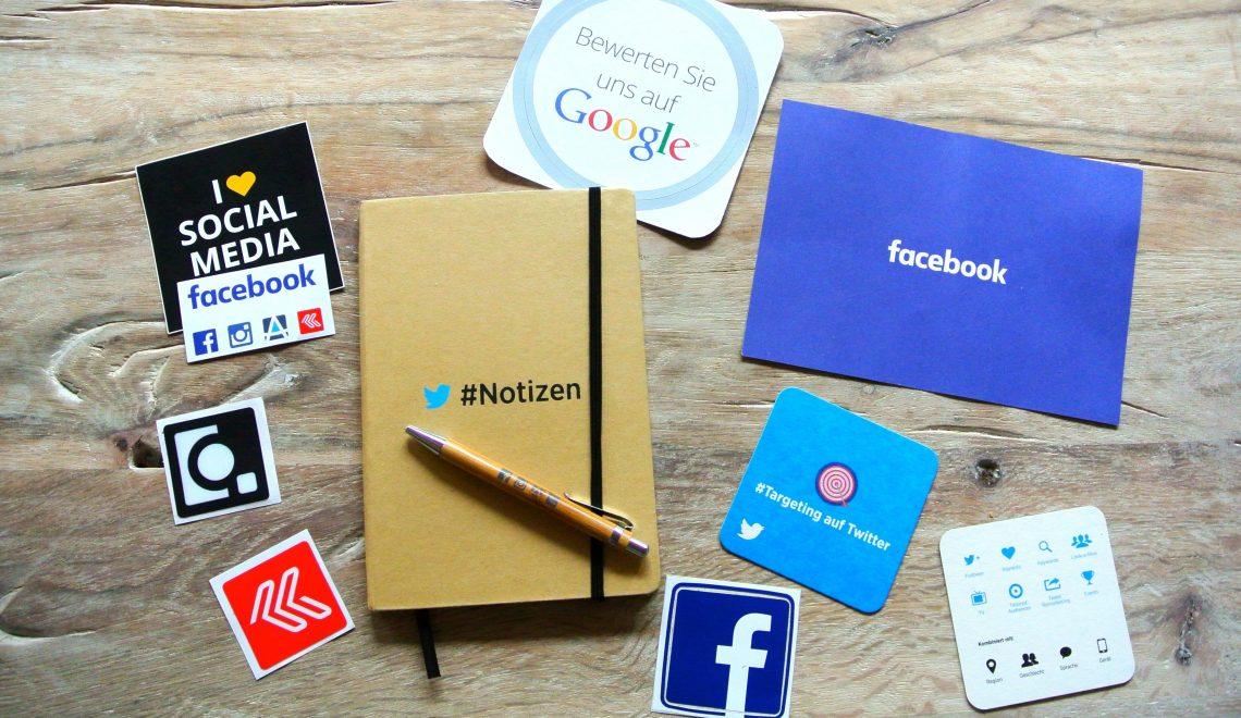 Social Media Manager: Aufgaben + Voraussetzungen