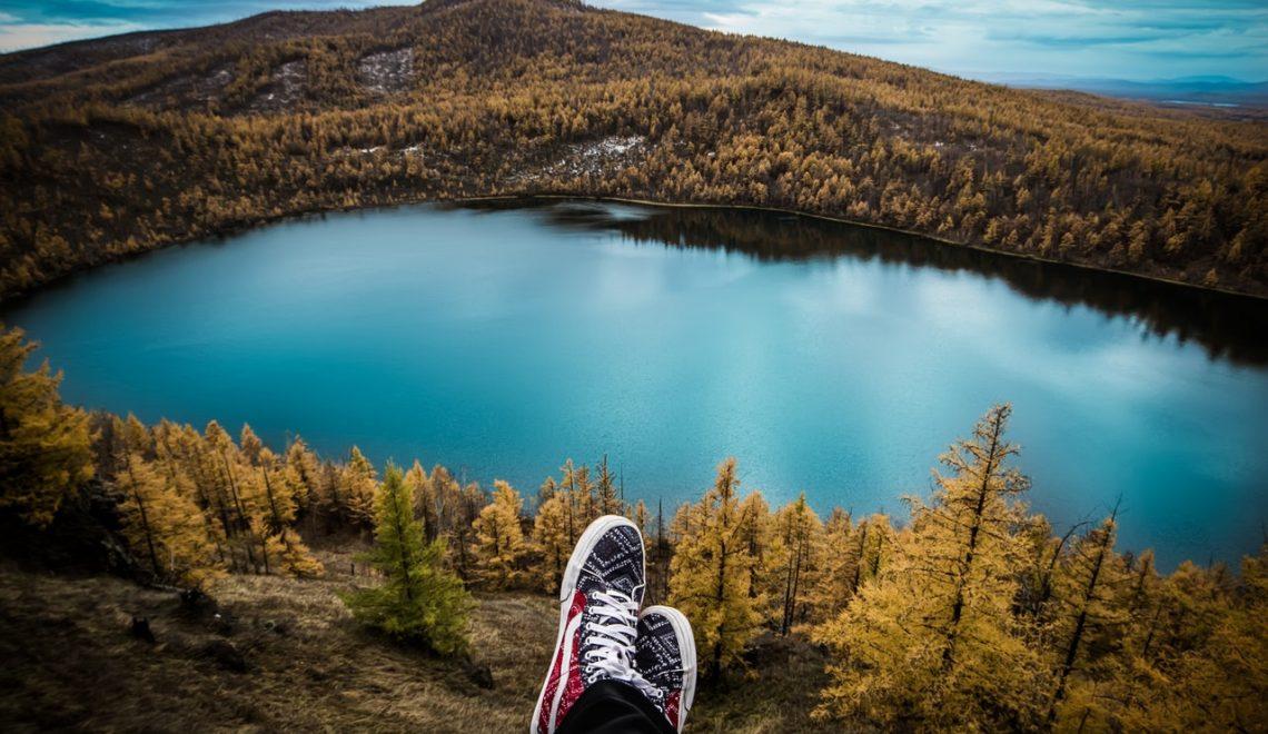 Slow Travel – kurzlebiger Trend oder geniales Konzept?