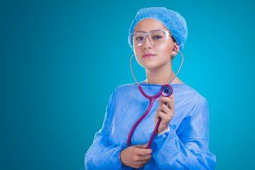 NC Zulassung Medizinstudium