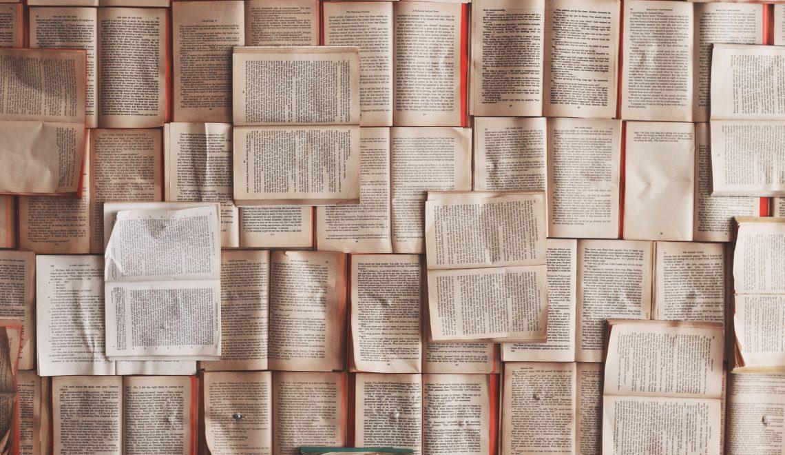 Exzerpieren von Texten: Methode und Tipps