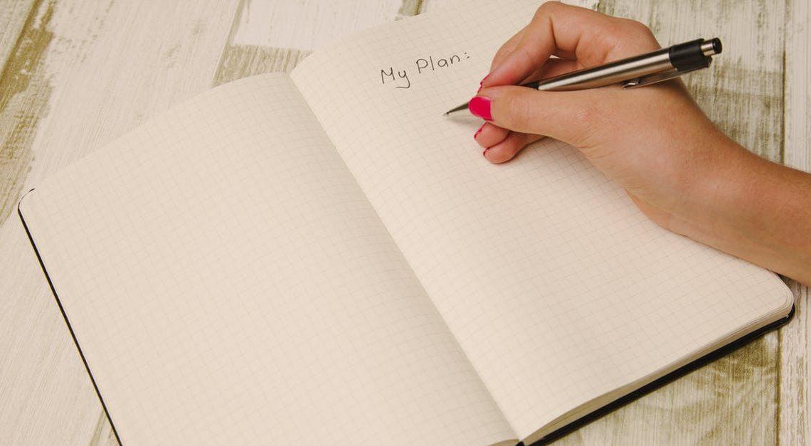 Nach dem Abitur: Was will ich? – Tipps zum Entscheiden