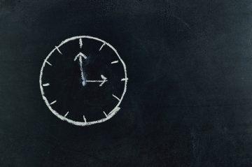 Mit dem Eisenhower-Prinzip zum perfekten Zeitmanagement?