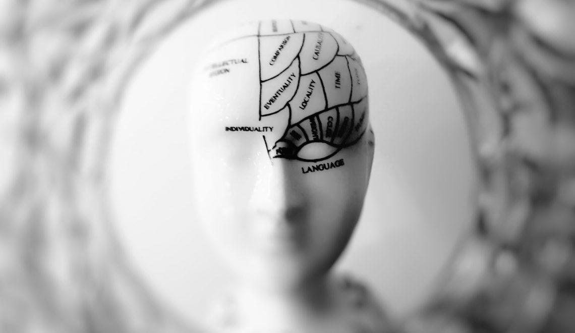 Metakognition – besseres Lernen durch kritisches Denken
