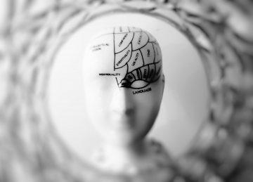 Wie kannst Du Metakognition nutzen, um besser zu lernen?