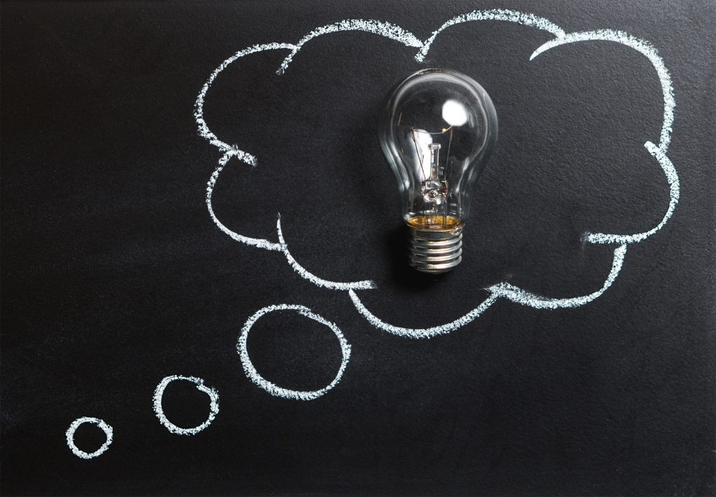 Lightbulb Question
