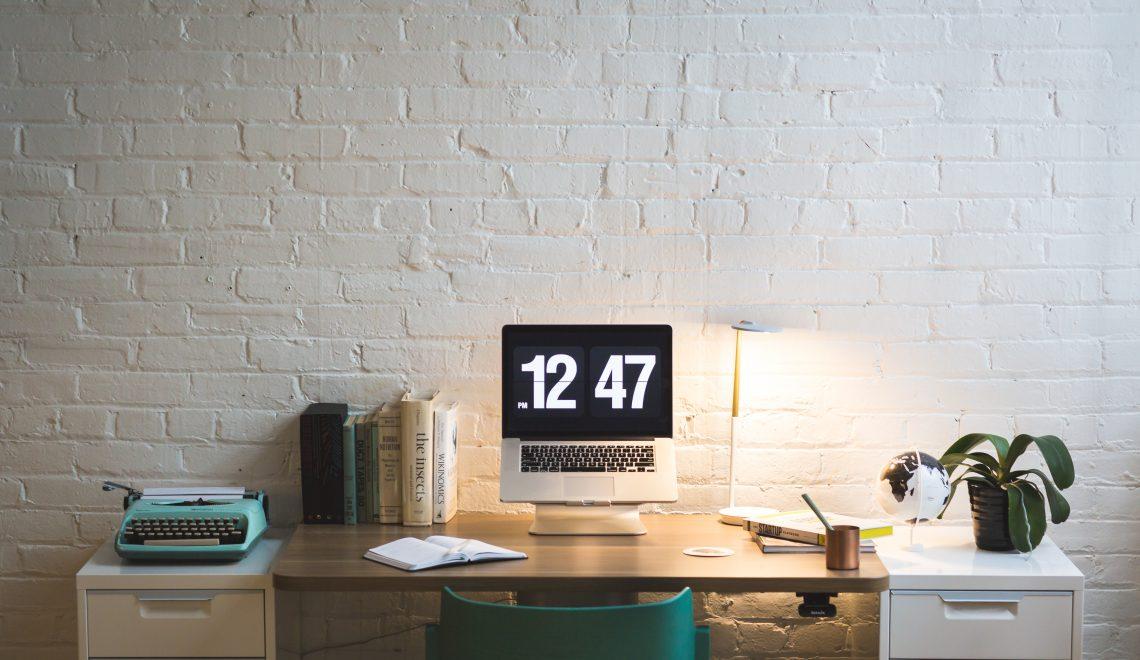 Alle Zeitmanagement-Methoden im Überblick