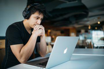 E-Learning fürs Studium nutzen
