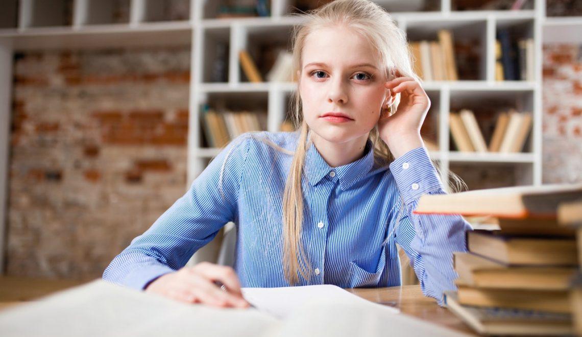 Frühstudium, Schülerstudium, Juniorstudium: Studieren vor dem Abi