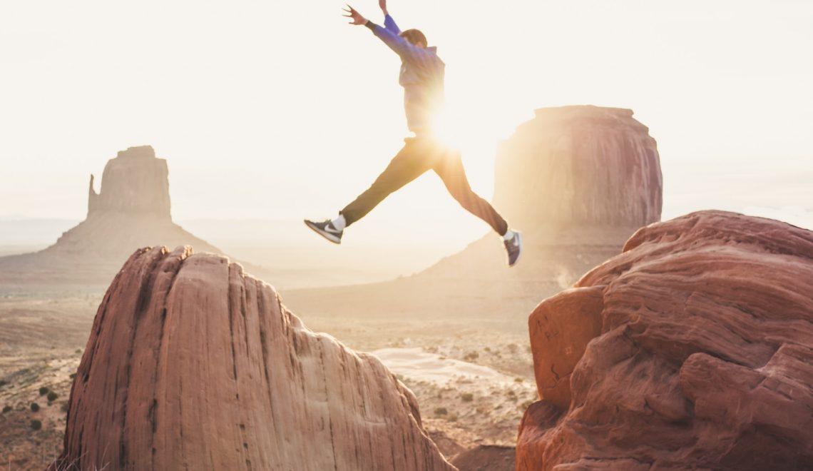 Mit Routine zum Erfolg – das musst Du täglich tun