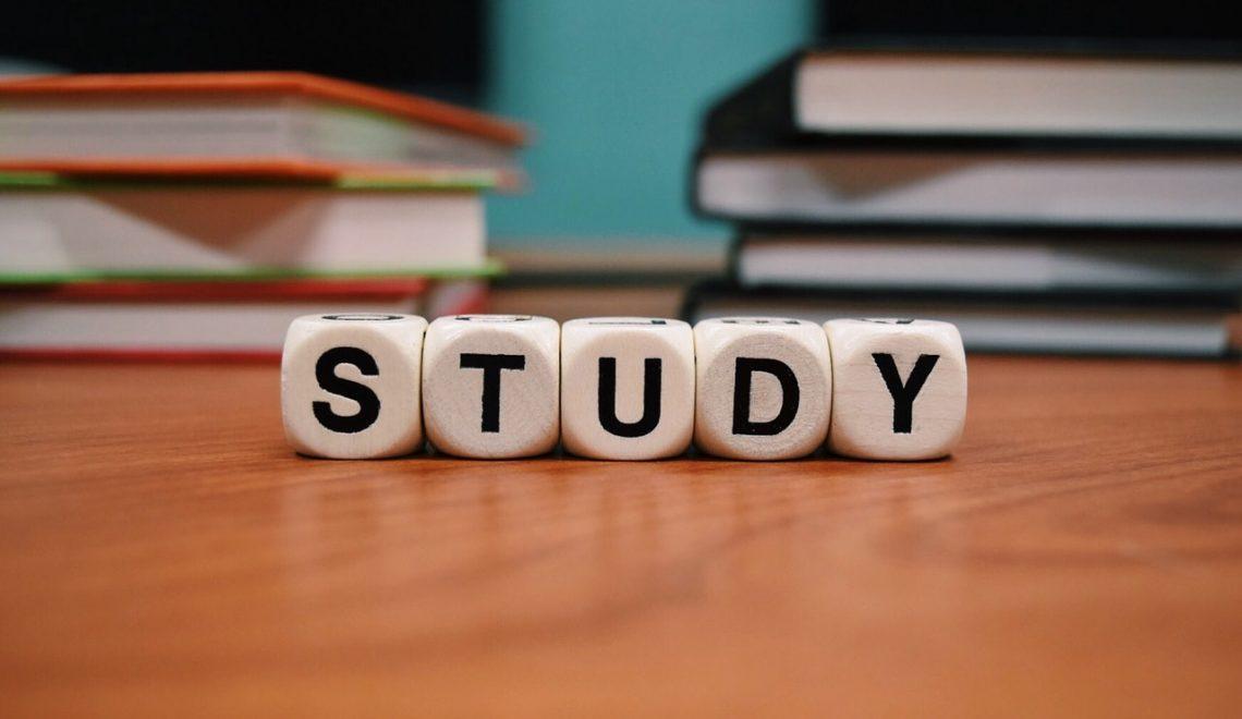 Was soll ich studieren? Tipps zur Studienwahl