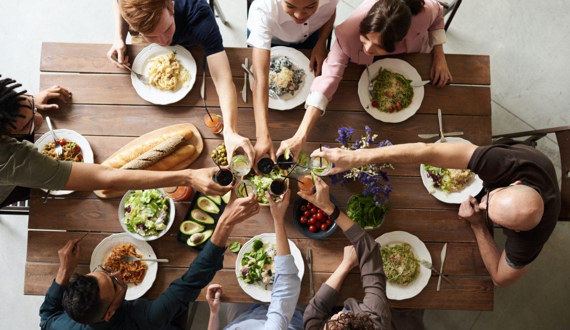 Wohnungssuche im Studium: Tipps und Tricks